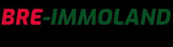 BRE-Immoland